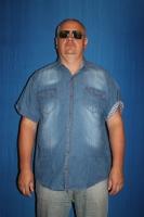 Рубашка Herald арт.13