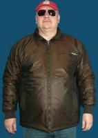 Куртка ТБ арт.143/КОР