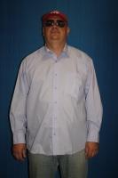 Рубашка Polo Pepe арт.58/Ф