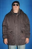 Куртка Grand Chief арт.65/GC_КОР